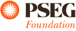 PSEG_Foundation_16_2c